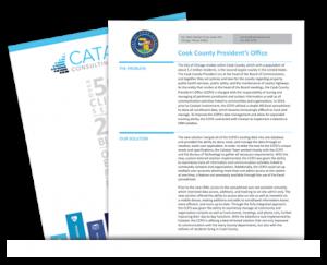 CCpresidentsoffice_casestudy